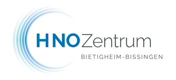 HNO Zentrum Bietigheim Logo
